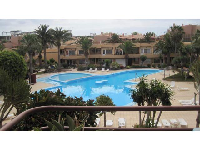 Property To Rent Long Term In Corralejo Fuerteventura